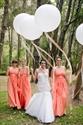 White Dropped Waist Mermaid Spaghetti Strap Sweetheart Wedding Dress