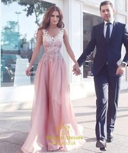 Custom dress order for  Camille