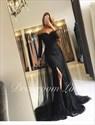 Custom dress order for Merna