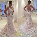 Custom dress order for  Tanya Leonhardt ( 3 dresses)