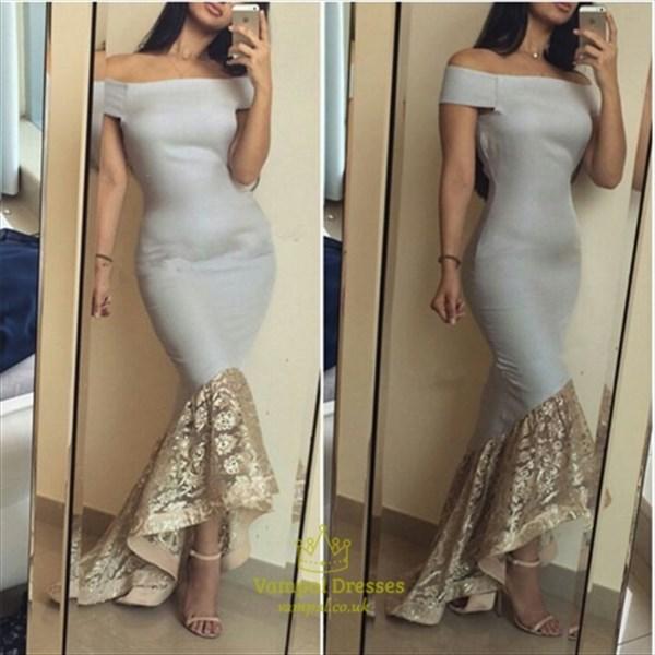 Custom dress order for Estephany Dustan