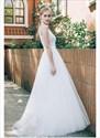 Lace Halter Top Wedding Dresses,Short Halter Top Wedding Dresses For The Beach