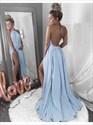 Custom dress order for Micaia Deuell