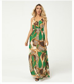 Picture for category Maxi Dresses