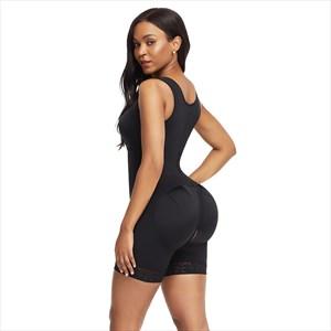 Extreme Tummy Control Shapewear Bodysuit