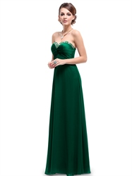 Emerald Green Bridesmaid Dresses 2018,Dark Emerald Bridesmaid Dresses UK