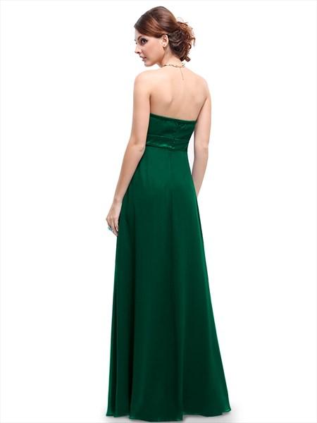 Emerald Green Bridesmaid Dresses 2021,Dark Emerald Bridesmaid Dresses UK