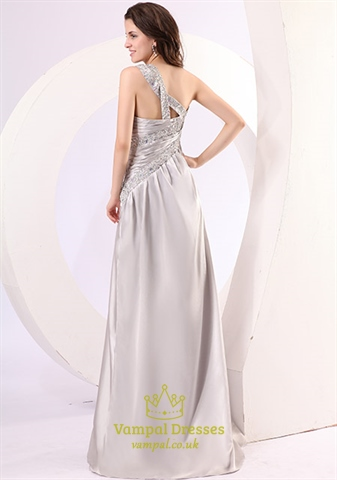 Prom Dresses With Slits Up The Side Uk 58